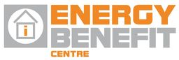 Energy Benefit Centre a.s.